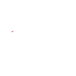 Border Bandit Novel
