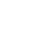 Border Bandit Digital Studio