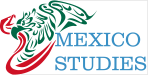 Mexico Studies Website